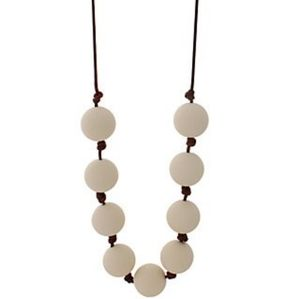 Women's NWT Catherine Stein Beaded Necklace